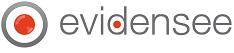 Logo_evidensee